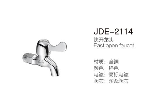 JDE-2114