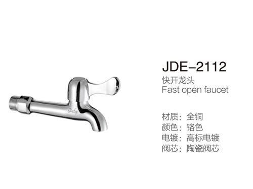 JDE-2112