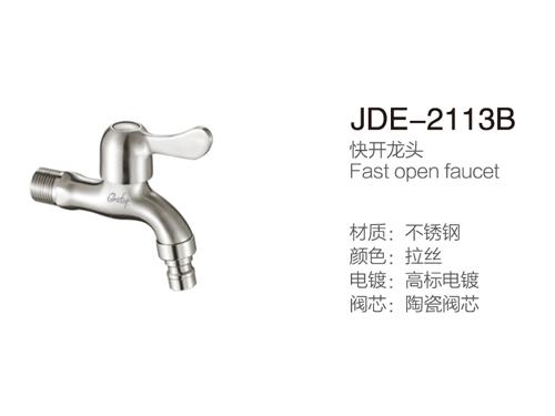 JDE-2113B