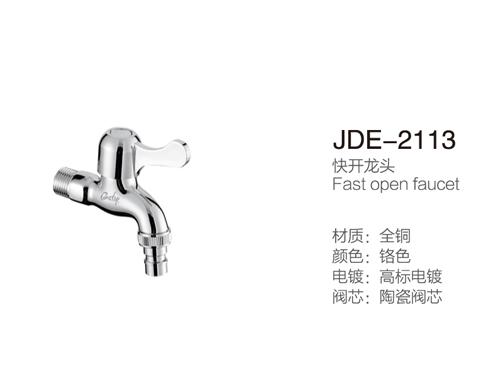 JDE-2113