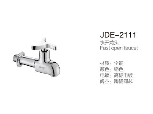 JDE-2111