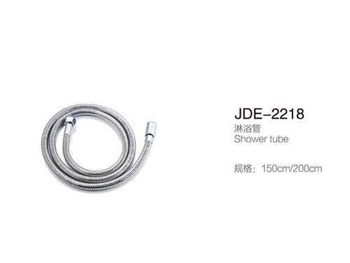 JDE-2218