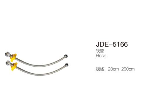 JDE-5166