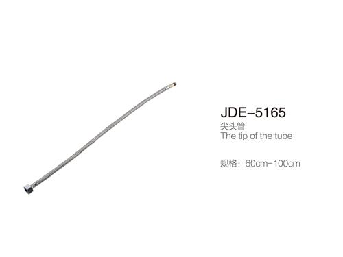 JDE-5165
