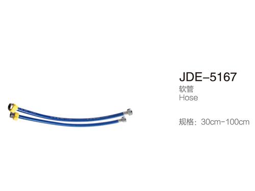 JDE-5167