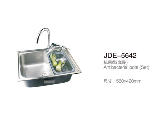 JDE-5642