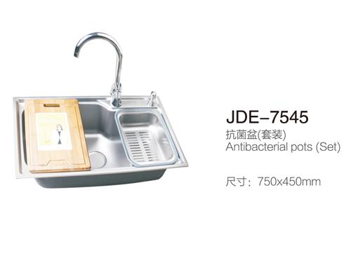 JDE-7545