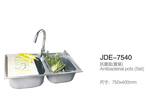 JDE-7540