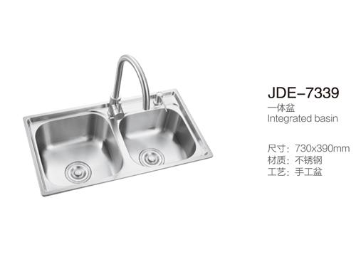JDE-7339