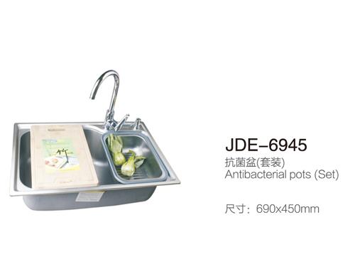 JDE-6945