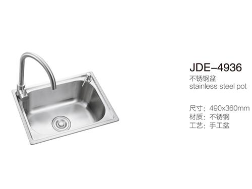 JDE-4936