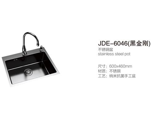 JDE-6046