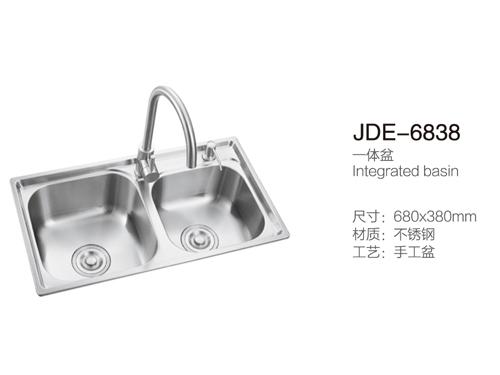 JDE-6838