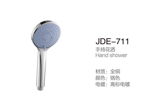 JDE-711