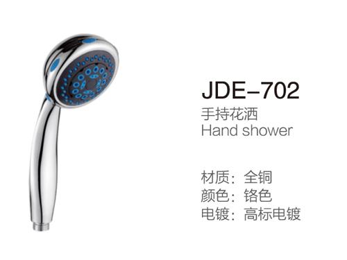 JDE-702