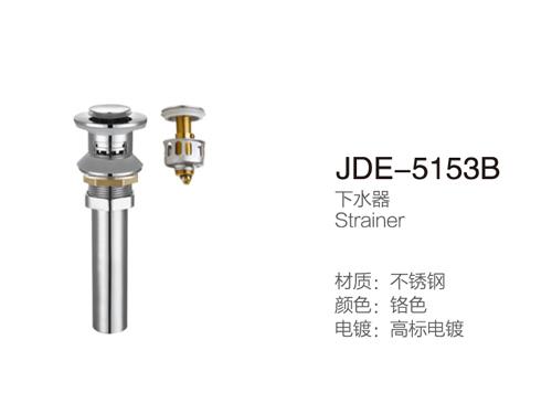 JDE-5153B