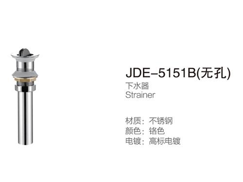 JDE-5151B(无孔)