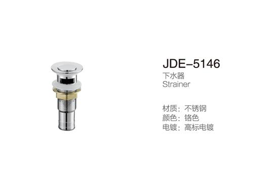 JDE-5146