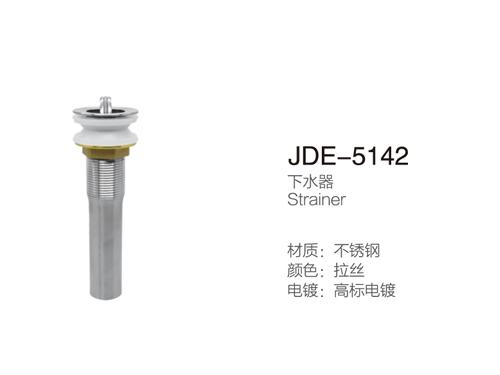 JDE-5142