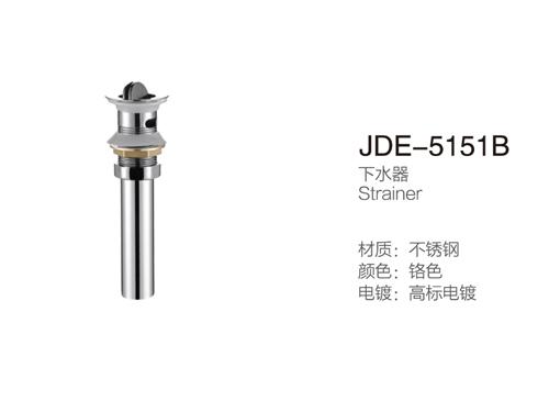 JDE-5151B