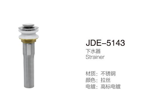 JDE-5143