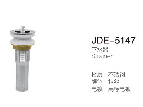 JDE-5147